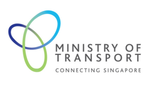 Ministry of Transport (Singapore) - Image: Ministry of Transport (Singapore) (logo)