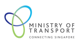 Ministry of Transport (Singapore) Ministry in the Government of Singapore
