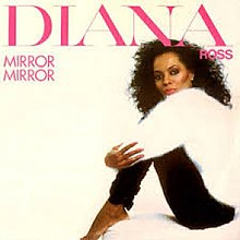 Mirror, Mirror - Diana Ross.jpeg