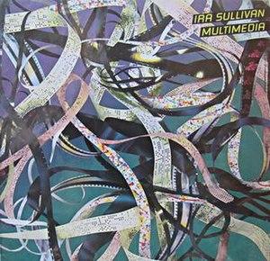 Multimedia (album) - Image: Multimedia (album)
