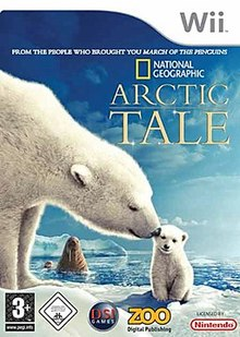 Image Result For Free Arctic