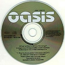 Oasis where did it all.JPG