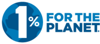 One Percent for the Planet logo.png