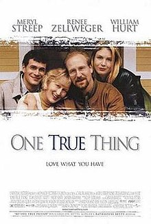 One true thing poster.jpg