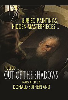 Out of the Shadows DVD.jpg