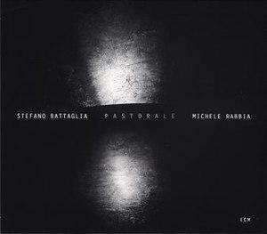 Pastorale (album) - Image: Pastorale (album)