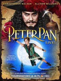 Peter Pan Live! Poster.jpg
