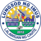 Official seal of Imus City