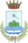 Coat of arms of Pineto