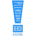 Pleasurebeach-logo1.png