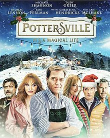 220px-Pottersville_film_poster.jpg
