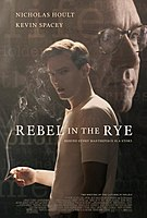 Picture of a movie: Rebel In The Rye