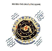 Redboxcirclesquare.jpg