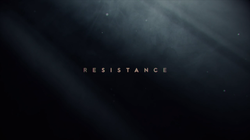 Resistance (2019) TV title card.png