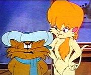 http://upload.wikimedia.org/wikipedia/en/thumb/7/74/Riff_Raff_and_Cleo_-_Catillac_Cats.jpg/180px-Riff_Raff_and_Cleo_-_Catillac_Cats.jpg