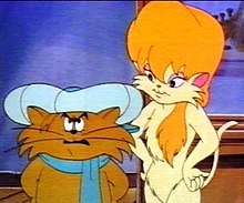http://upload.wikimedia.org/wikipedia/en/thumb/7/74/Riff_Raff_and_Cleo_-_Catillac_Cats.jpg/220px-Riff_Raff_and_Cleo_-_Catillac_Cats.jpg