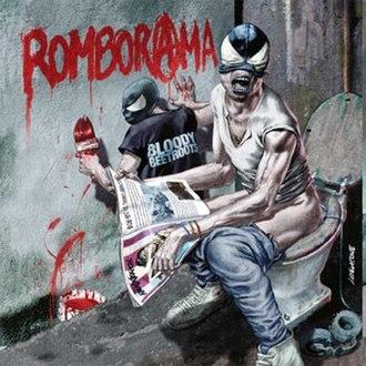 Romborama - Image: Romborama