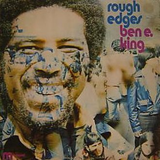 Rough Edges - Image: Roughedges