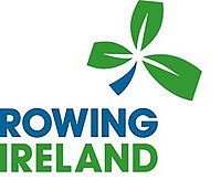 Rowing Ireland Logo 2016.jpg