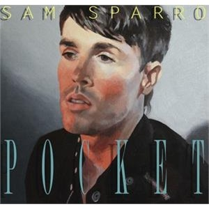 Pocket (Sam Sparro song) - Image: Sam Sparro Pocket