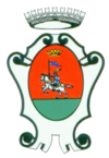 Coat of arms of San Gemini