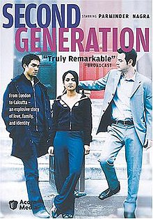 Second Generation (film).jpg