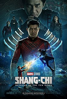 Shang-Chi and the Legend of the Ten Rings poster.jpeg