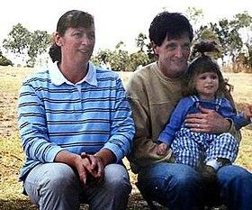 Sharpe Family.jpg