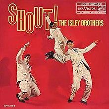 Shout-isleys.jpg