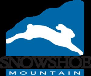 Snowshoe Mountain - Image: Snowshoe Mountain