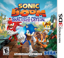Sonic Boom Shattered Crystal boxart.png