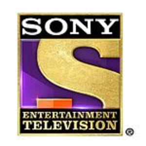 Sony Entertainment Television - Image: Sony TV New Logo