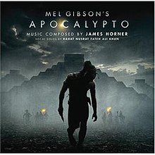 apocalypto 2 full movie in hindi