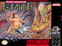 Super Adventure Island Coverart.png