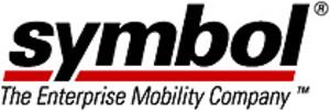 Symbol Technologies - Image: Symbol logo