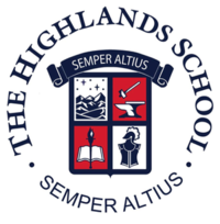 Image result for the highlands school