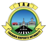 Tanzania Airports Authority Logo.png