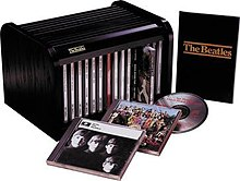 The Beatles Box Set.jpg