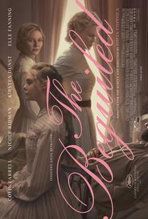 2017 film by Sofia Coppola