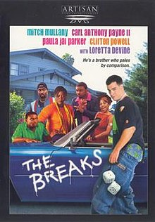 The Breaks FilmPoster.jpeg