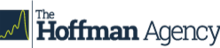 The Hoffman Agency Logo.png