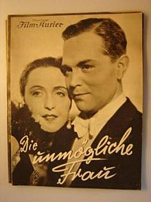 The Impossible Woman (1936 film).jpg