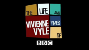 The Life and Times of Vivienne Vyle - Opening titles