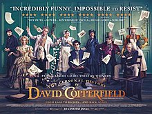 The Personal History of David Copperfield poster.jpg