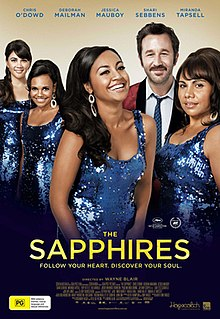 https://upload.wikimedia.org/wikipedia/en/thumb/7/74/The_Sapphires_poster.jpg/220px-The_Sapphires_poster.jpg