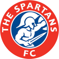The Spartans FC Logo.png