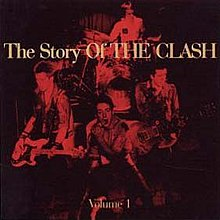 The story of the clash cover.jpg