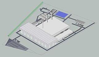 Thor Cogeneration Power Station