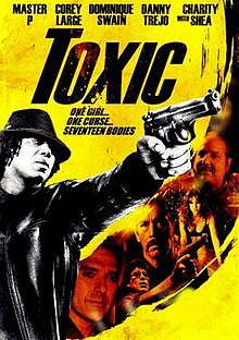 Toxic2010Cover.jpg