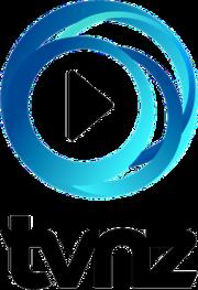 Nuna TVNZ OnDemand Logo